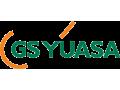 GS Yuasa
